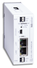 EU5C-SWD-POWERLINK-Image