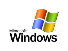 Windows_Logo_Path