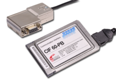 Beckhoff automation gmbh profibus pci express cards with.