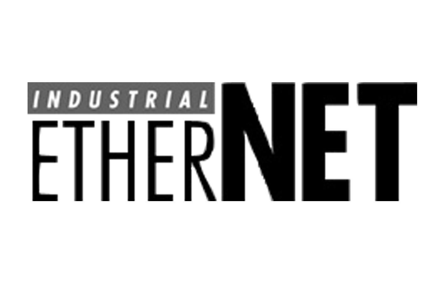 Industrial Ethernet