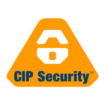 Cybersecurity of manufacturing networks with CIP Security and netX 90