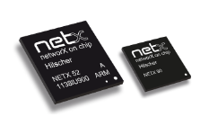 Why upgrading from netX 5x to netX 90 is worth it!